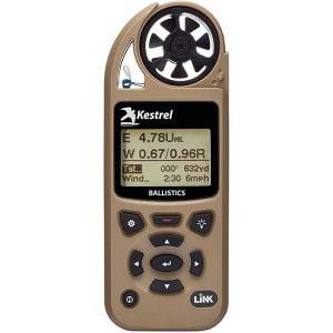 Kestrel 5700, Kestrel 5700 Ballistics Weather Meter with LiNK, in Stock, For Sale