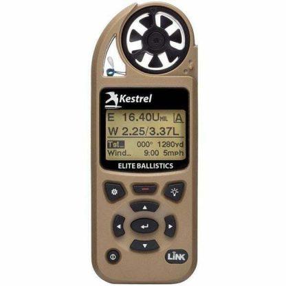 Kestrel 5700, Kestrel 5700 Elite, Kestrel 5700 Weather Meter With Applied Ballistics And LiNK,in Stock, For Sale, 0857ALBLK, 0857ALFDE, 0857ALOLV, 0857ALTAN, 0857ALBLZ, 0857ABLK, 0857ATAN, 0857AFDE, 0857AOLV,0857ABLZ