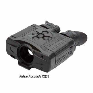 Pulsar Accolade XQ38, Pulsar PL77411, For Sale