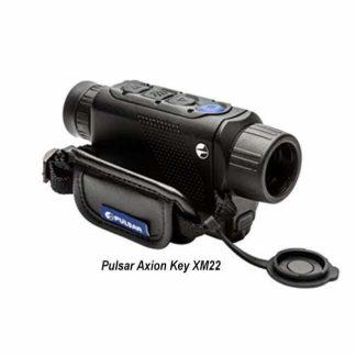 Pulsar Axion Key XM22, Pulsar PL77424, For Sale