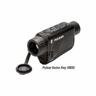 Pulsar Axion Key XM30, Pulsar PL77425, For Sale