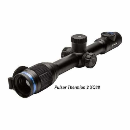 Pulsar Thermion 2 XQ38, PL76545, 812495027093, in Stock, for Sale