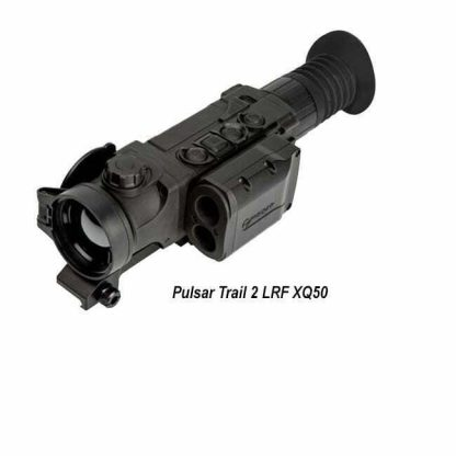 Pulsar Trail 2 LRF XP50A, 785006836, in Stock, for Sale