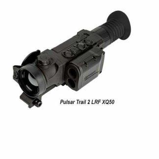 Pulsar Trail 2 LRF XQ50