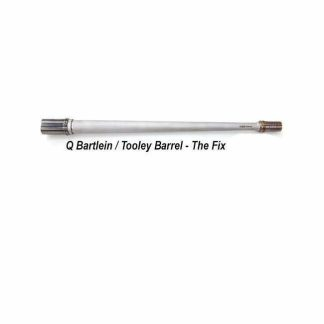 Q Bartlein Tooley The Fix, 866955000324, in Stock,m For Sale