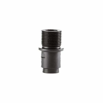 Dead Air Mask Thread Adapter, DA419, DA420, DA421, DA420, in Stock, For Sale