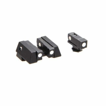 Dead Air SwitchSight Folding Glock Sight, in Stock, For Sale, SWCH-GLOCK
