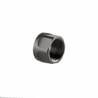 Dead Air Thread Protector 1/2 x 28, DA424, in Stock, For Sale