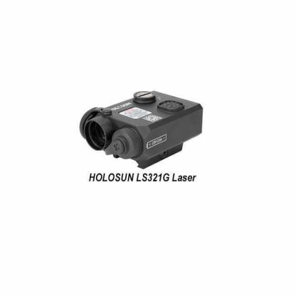 HOLOSUN, LS321G, 605930624656, in Stock, For Sale