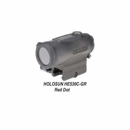 HOLOSUN 530, HE530C-GR, 605930624946, in Stock, For Sale