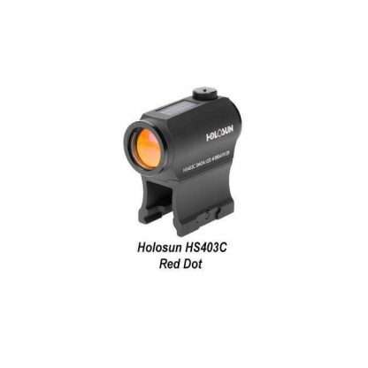 HOLOSUN 403, HS403C, 760921087374 , in Stock, For Sale