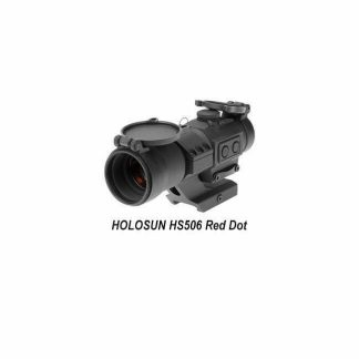 HOLOSUN 506, HS506, 760921087657, in Stock, For Sale