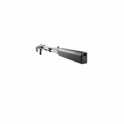 SilencerCo Salvo 12, Shotgun Suppressor