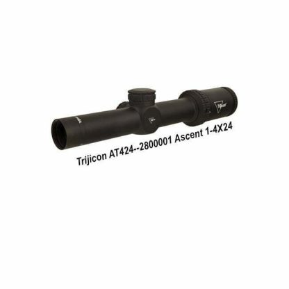 Trijicon Ascent 1-4X24, AT424-C-2800001, 719307402966, in Stock, For Sale