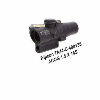 Trijicon ACOG 1.5X16S, TA44-C-400138, 719307309449, in Stock, For Sale