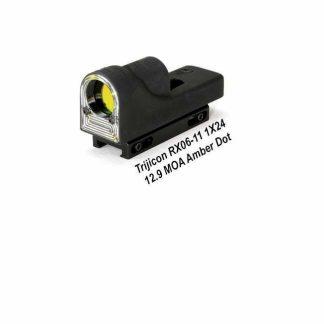 Trijicon Reflex 1 X 24, RX06-11, 719307600454, in Stock, For Sale