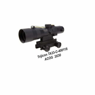 Trijicon ACOG 3X30, TA33-C-400118, 719307309241, in Stock, For Sale