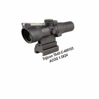 Trijicon ACOG 1.5X24, TA45-C-400153, 719307309579, in Stock, For Sale