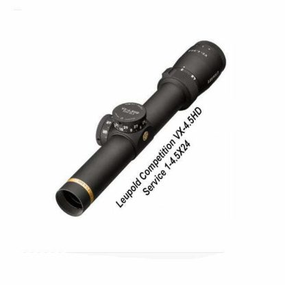 Leupold VX-4.5HD Service 1-4.5X24, 176281, 176283, 03031702088, 030317020903, in Stock, For Sale