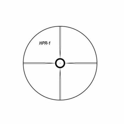 HPR-1