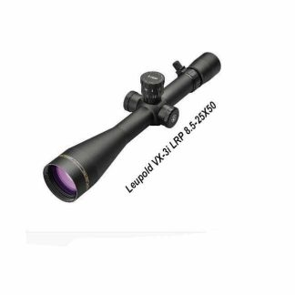 Leupold VX-3i LRP 8.5-25X50, in Stock, For Sale