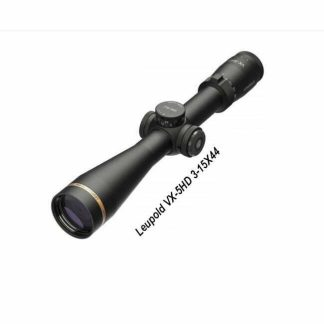 Leupold VX-5HD 3-15X44, in Stock, For Sale