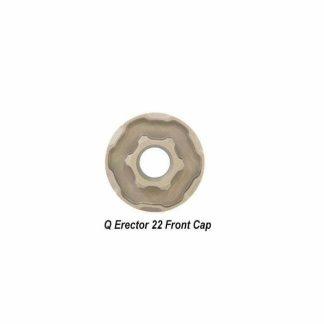 Q Erector 22 Front Cap, FRONT-CAP-ER-22, 850000857100, in Stock, For Sale