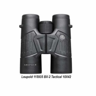 Leupold BX-2 Tactical 10X42 Binocular, 115935, 030317159351, in Stock, For Sale