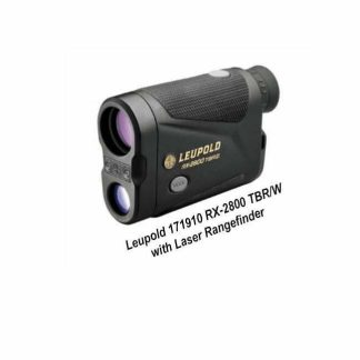 Leupold RX-2800 TBR/W with Laser Rangefinder, 171910, 030317013073, in Stock, For Sale