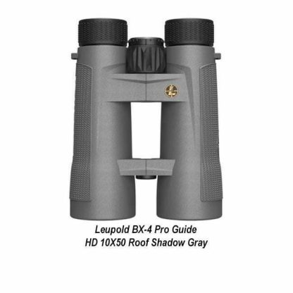 Leupold BX-4 Pro Guide HD 10X50 Binocular, 172670, 030317015336, in Stock, For Sale
