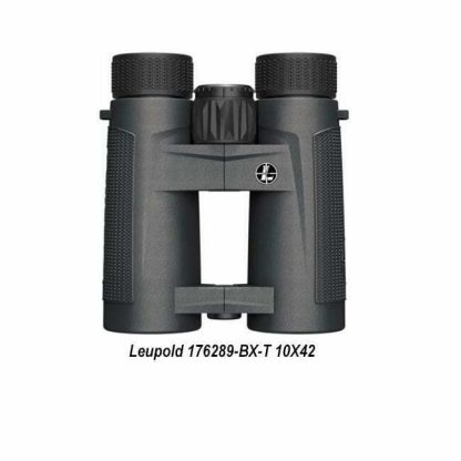 Leupold BX-T 10X42 Tactical Binocular, 176289, 030317020873, in Stock, For Sale