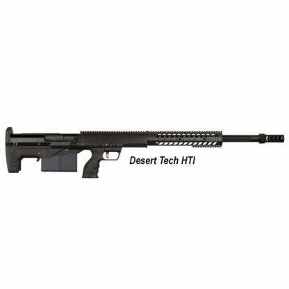 Desert Tech HTI, .408 CT, in Stock, For Sale