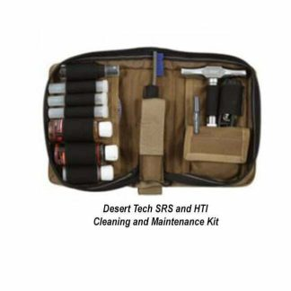 Desert Tech SRS or HTI Maintenance Kit, DT-SRS-PK-011, DT-HTI-PK-011, in Stock, For Sale