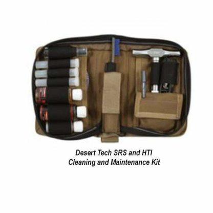 Desert Tech SRS or HTI Maintenance Kit, DT-SRS-PK-011, DT-HTI-PK-011, in Stock, For Sale