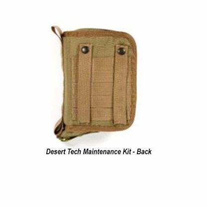 Desert Tech SRS or HTI Maintenance Kit, in Stock, For Sale