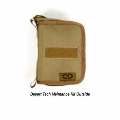 Desert Tech, SRS or HTI Maintenance Kit, in Stock For Sale
