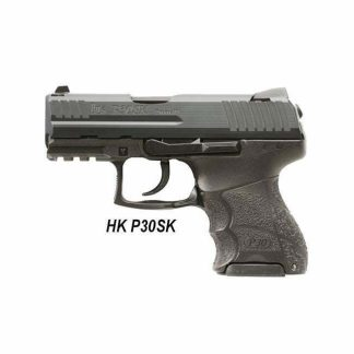 HK P30SK, in Stock, For Sale