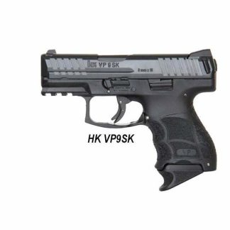 HK VP-SK, in Stock, For Sale