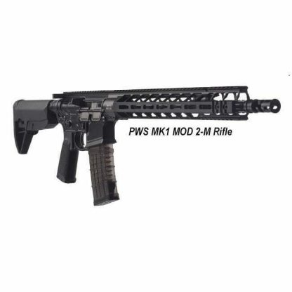 PWS MK1 MOD 2-M Rifle, in Stock, For Sale