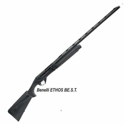 Benelli ETHOS BE.S.T., in Stock, For Sale