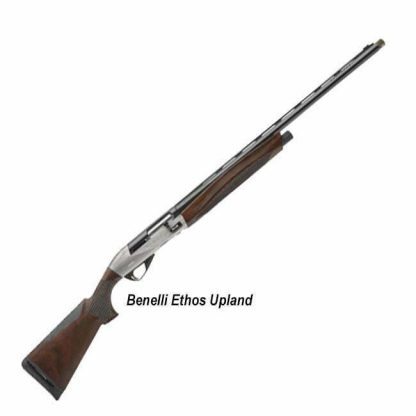 Benelli ETHOS Upland Performance Shop Shotgun, in Stock, For Sale