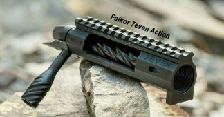 FALKOR 7EVEN ACTION, in Stock, For Sale