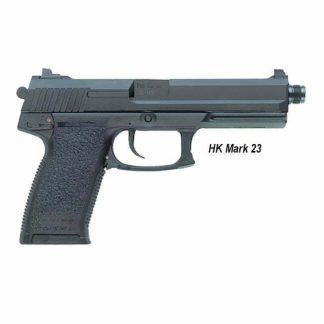 HK Mark 23 Pistol, in Stock, For Sale