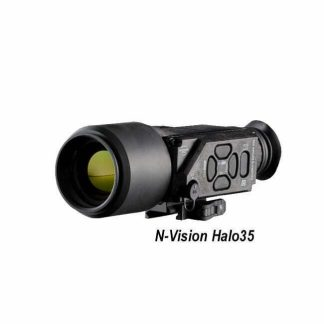 N-Vision Halo35 Thermal Scope, HALO35, in Stock, For Sale