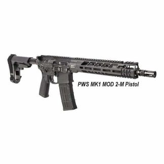 PWS MK1 MOD 2 Pistol, in Stock, For Sale