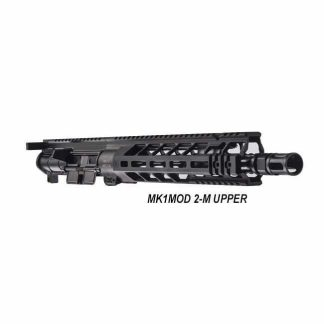 PWS MK1 MOD 2 UPPER, in Stock, For Sale