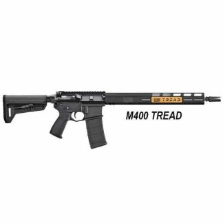 M400 TREAD SNAKEBITE Rifle, in Stock, For Sale