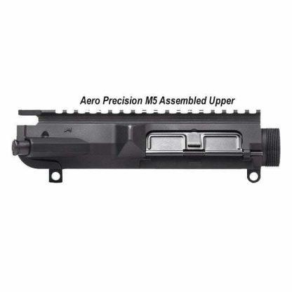 Aero Precision M5 Assembled Upper, in Stock, For Sale