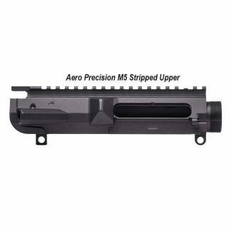 Aero Precision M5 Stripped Upper, Black, in Stock, For Sale