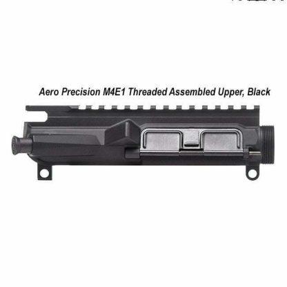 Aero Precision M4E1 Assembled Upper, in Stock, For Sale